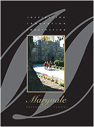 maryvale_cover